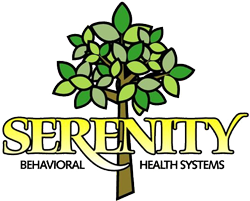 Serenity Behavioral Health Systems