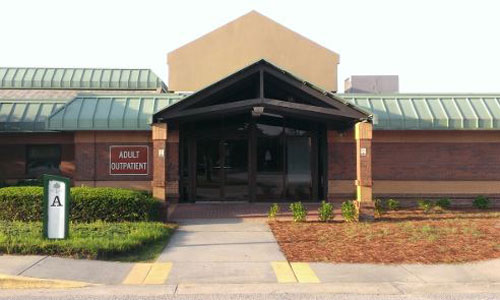 Augusta Behavioral Health Clinic Serenity Behavioral Health Systems